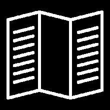 briszura-ikona